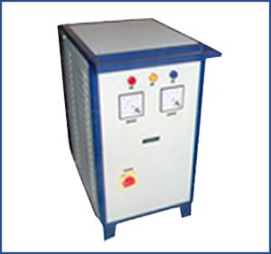 Cranker Rectifiers 12 V/750 Amp