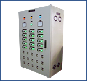 Filtered DC Power Supplies