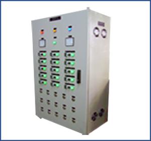 Filtered DC Power Supplies