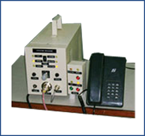 Capacitor Pulse Discharge Systems Suitable for Electro Permanent Magnet Chucks