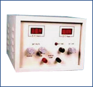 DC Power Supply Small Rating