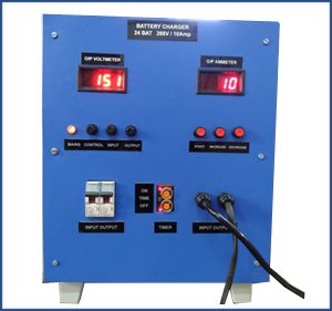 Battery-Charger-WA0010